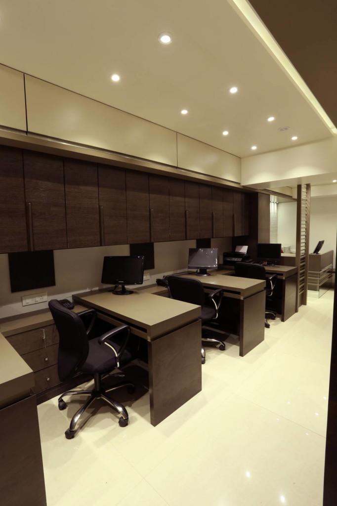 Satguru Enterprises Pvt. Ltd.